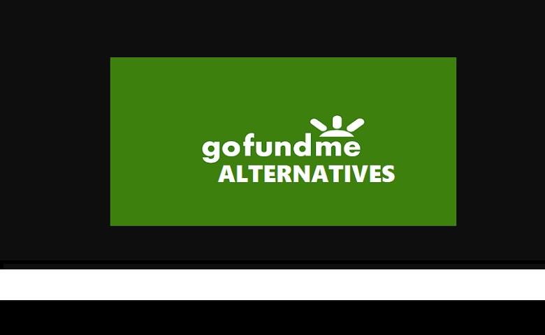 GoFundMe Alternatives – Why Choose them