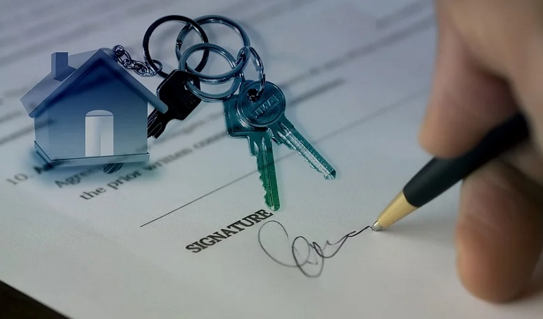 How to Choose the best Real Estate Agent in USA