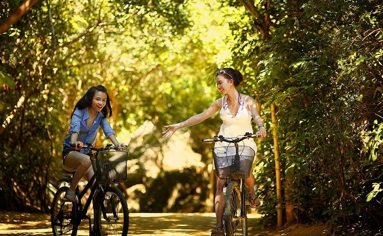 Best Summer Activities for Teens