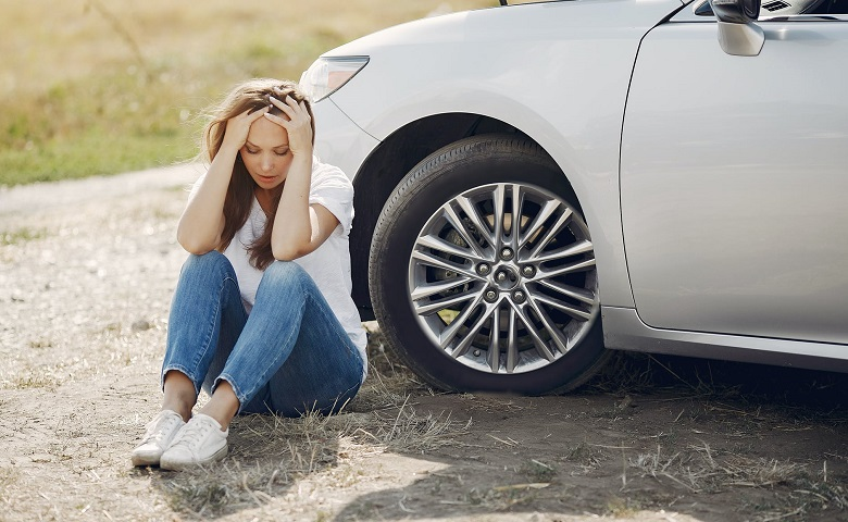 Earn top Cash for Accident Cars in Australia